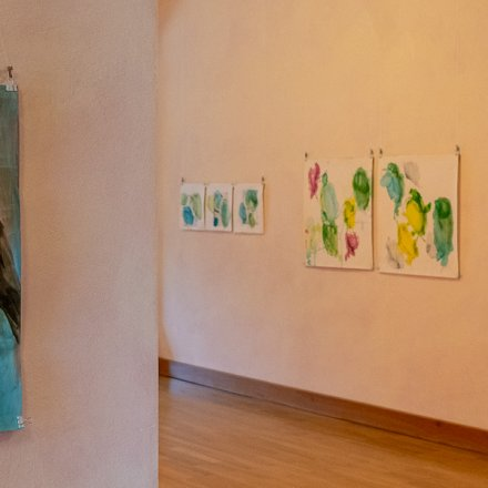 goetheanum-exhibition-6
