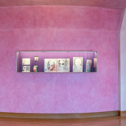 goetheanum-exhibition-3