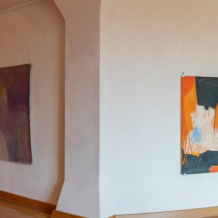 goetheanum-exhibition-7