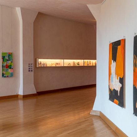 goetheanum-exhibition-10
