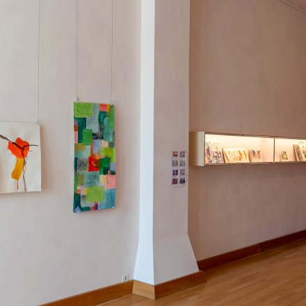 goetheanum-exhibition-11