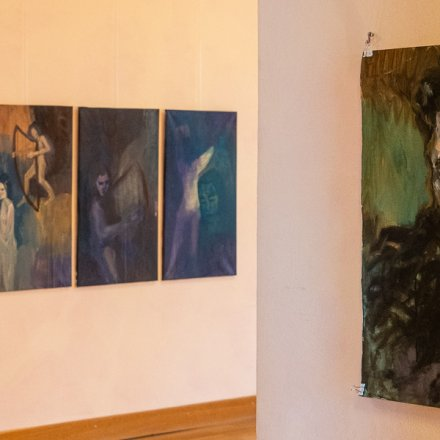 goetheanum-exhibition-5