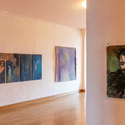 goetheanum-exhibition-18