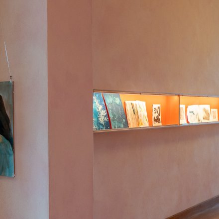 goetheanum-exhibition-20