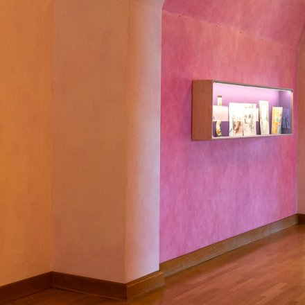 goetheanum-exhibition-2