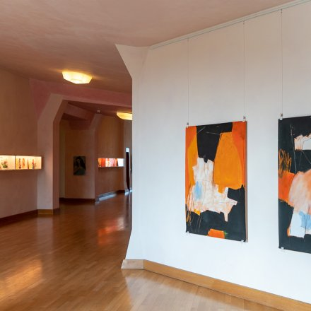 goetheanum-exhibition-34