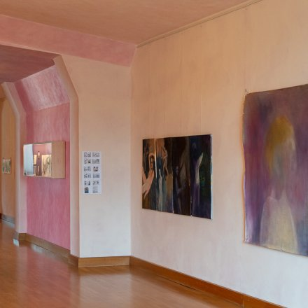 goetheanum-exhibition-35