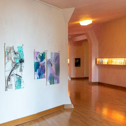 goetheanum-exhibition-38
