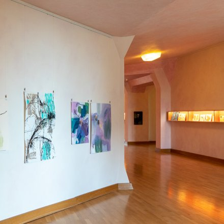 goetheanum-exhibition-37